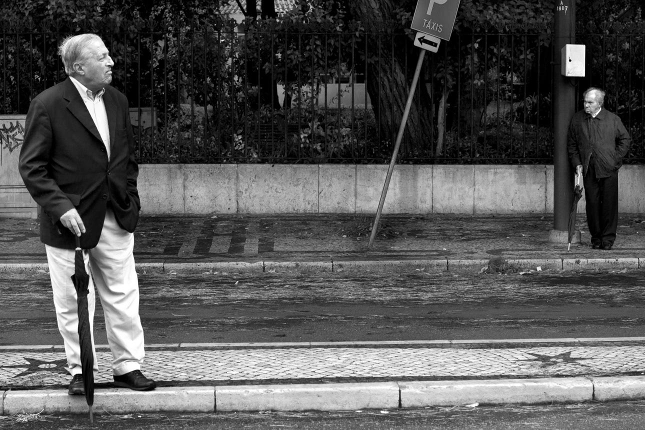Lissabon_33BW