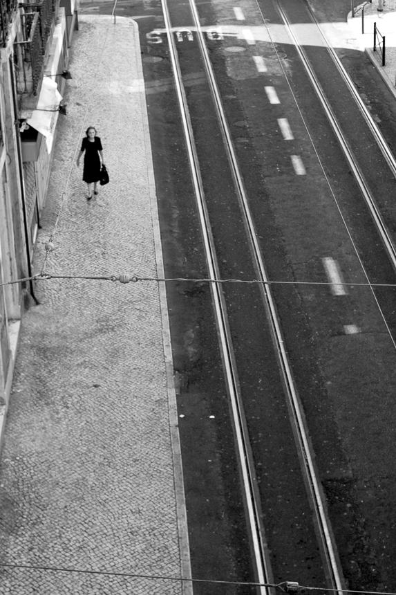 Lissabon_42BW