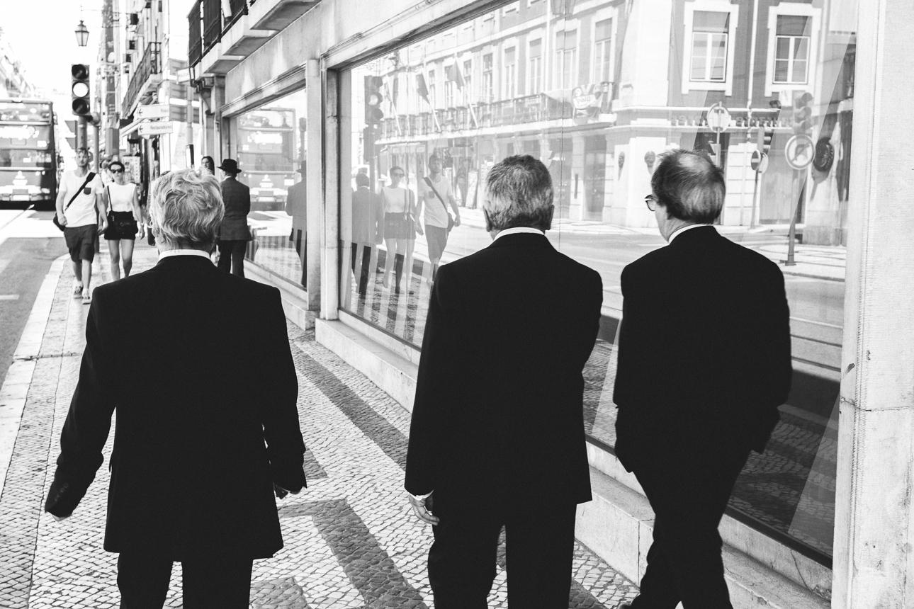 Lissabon_businessman_2014