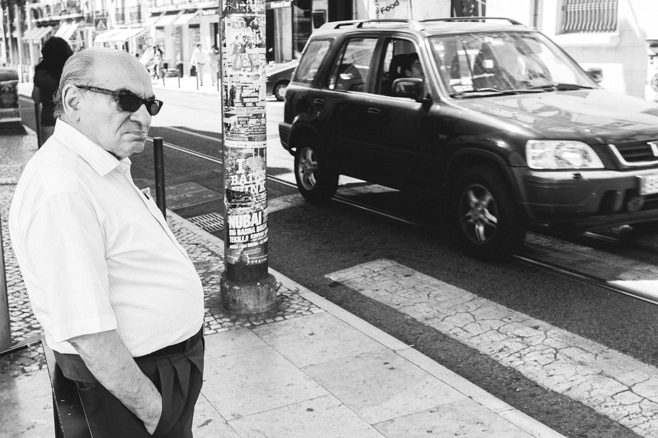 Lissabon_grandpa_2014