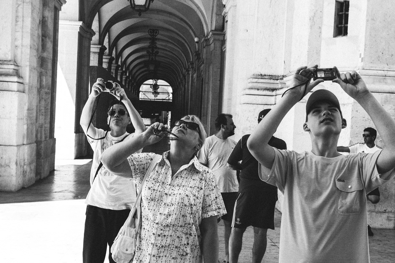 Lissabon_tourists_2014