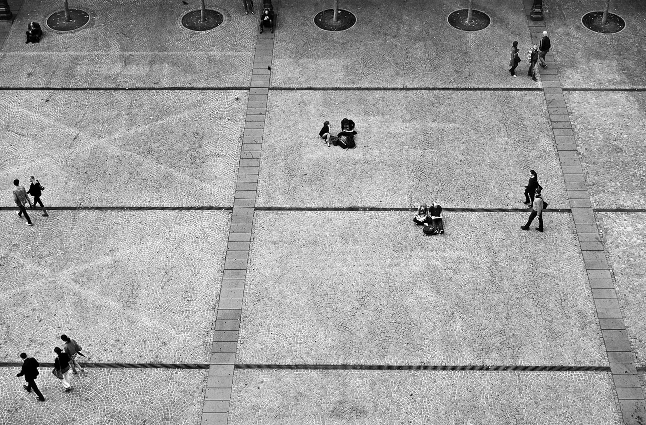 Parijs_68BW