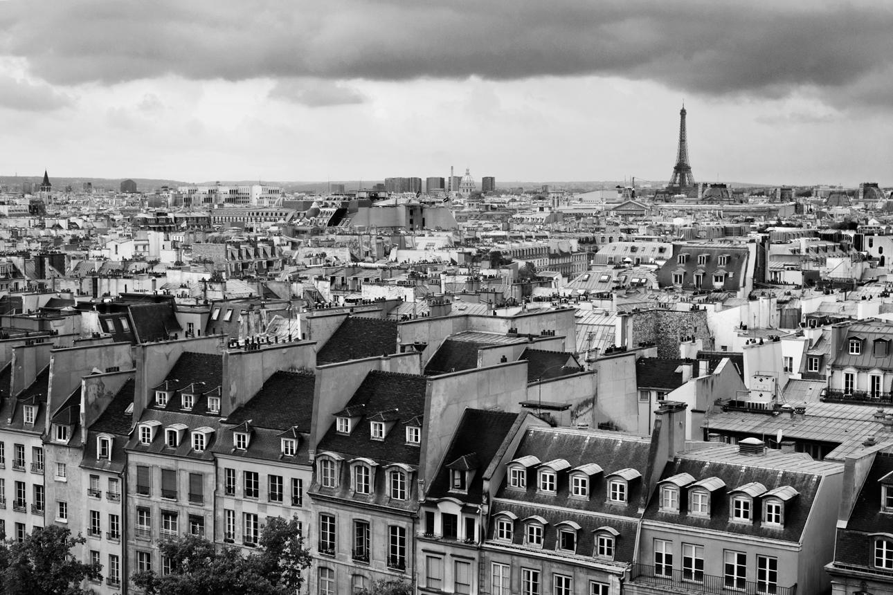 Parijs_71BW