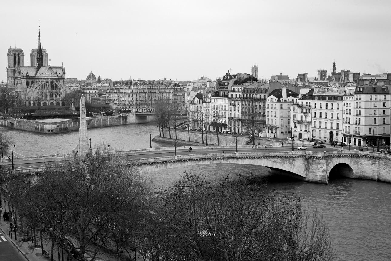 parijs_2011_140BW