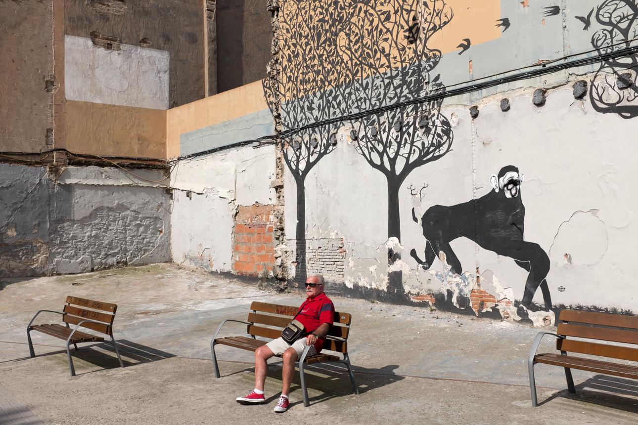 Barcelona__DSF2925