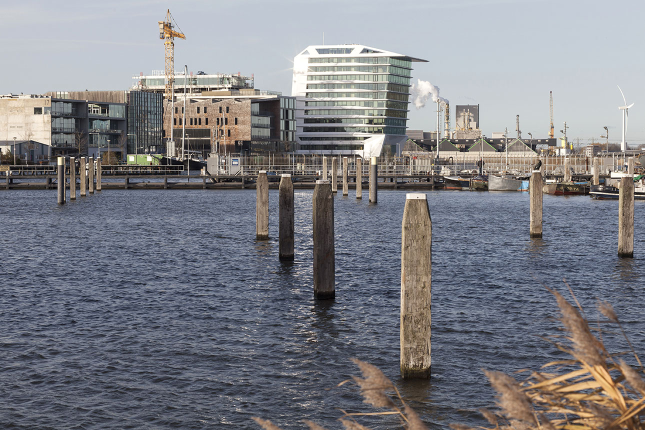 IMG_4830_Houthaven
